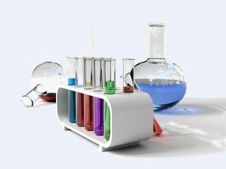 Μικροβιολογικό Εργαστήριο στην Καβάλα
